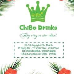 chibodrinks trên LOZI.vn