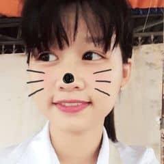 Nguyệt Trang trên LOZI.vn