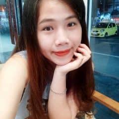 Nguyễn Thị Kim Ngân (An.Li Shop) trên LOZI.vn