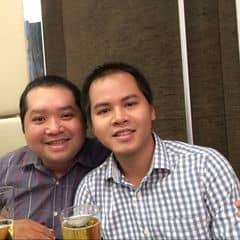 Andy Hoàng Nguyễn trên LOZI.vn