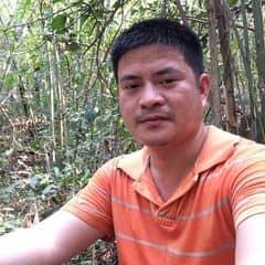 Ánh Thương trên LOZI.vn