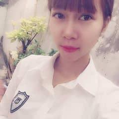 Angela Tuyết Ánh trên LOZI.vn