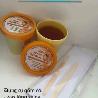 Uwat lông shinny của congchuakieuki712 tại Thành Phố Buôn Ma Thuột, Đắk Lắk - 2075461