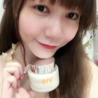 V10 Cream của Skinaz của lenhuhuynh4 tại Hồ Chí Minh - 2478106