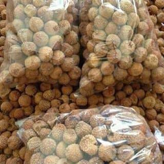 Vải khô của hantran789 tại Vĩnh Yên, Thành Phố Vĩnh Yên, Vĩnh Phúc - 2088667