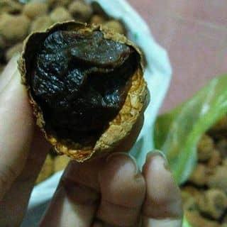 Vải khô 50k/1kg nhé của bich161 tại Phùng Chí Kiên, Thị Xã Bắc Kạn, Bắc Kạn - 2247234