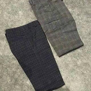Vải thường của changsoobin tại Sơn La - 1801526