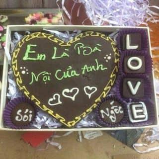 Valentine của nguyenlien293 tại Shop online, Huyện Xuân Trường, Nam Định - 2522321