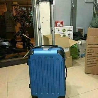 Vali của thienan0514 tại Đà Nẵng - 3191313