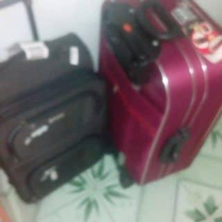 Vali của thienan0514 tại Đà Nẵng - 3436273