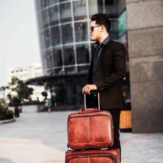 Vali harry l'ea doanh nhân của caoanh5895 tại Đà Nẵng - 2227320
