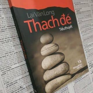 Văn Học Việt Nam - Sách Cũ của hang_anh tại Hồ Chí Minh - 2953872