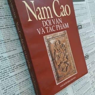 Văn Học Việt Nam - Sách Cũ của hang_anh tại Hồ Chí Minh - 2953894