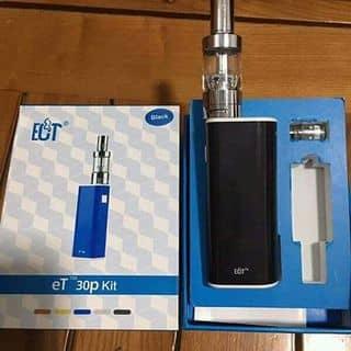 Vape ECT mini của tranngocphuonguyen tại Đồng Nai - 1120429