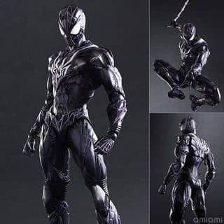 Variant Play Arts Kai - Marvel Universe: Spider-Man LIMITED COLOR VER. của riderjack tại Hồ Chí Minh - 2839444