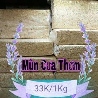 Vật dụng cho Hamster của giabao368 tại Trà Vinh - 3714411