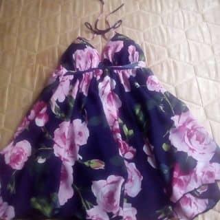 Váy của chily6 tại Quận Ninh Kiều, Cần Thơ - 3120086