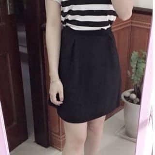Váy của hangnguyen510 tại Phú Thọ - 3182885