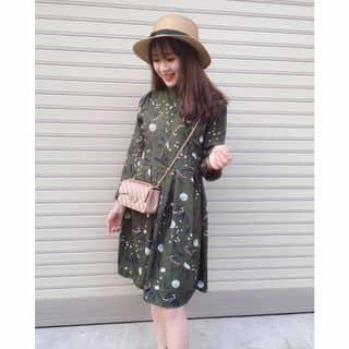 Váy của thienthanlindan tại Nghệ An - 2918795