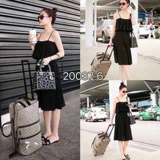 Váy của trangthao72 tại Phú Thọ - 2891349