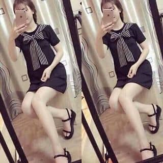 Váy của hienthu185 tại Sơn La - 2904766