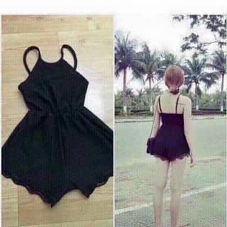 Váy của ngocanhss17 tại Thái Bình - 2913049