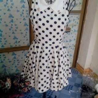 Váy của giotsuong12 tại Nam Định - 2920578