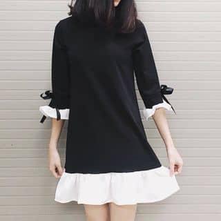 Váy của hihieo96 tại Nghệ An - 2923875