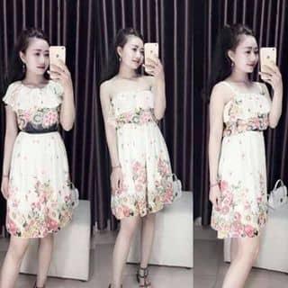 Váy của phuongbich182 tại Thanh Hóa - 3104167
