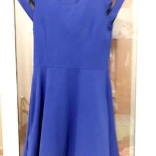 Váy của hoangbkphuong tại Bắc Kạn - 3171056