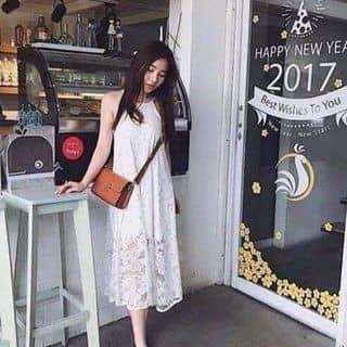 Váy của mocha1 tại Hồ Chí Minh - 3177087