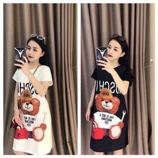 Váy của ngocmy36 tại Hồ Chí Minh - 3189559