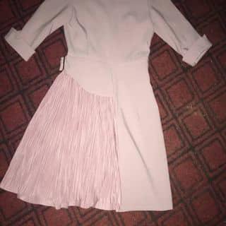 Váy của ngoccoi2009 tại Phú Thọ - 3178968