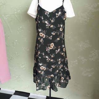 Váy của mapheo20 tại Hà Tĩnh - 3180280