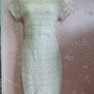 Váy của hohuongly8395 tại Hồ Chí Minh - 3187024