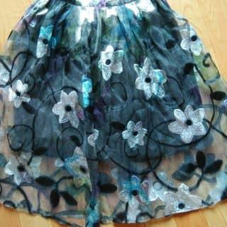 Váy của nguyenshinichi4 tại Sơn La - 3263312