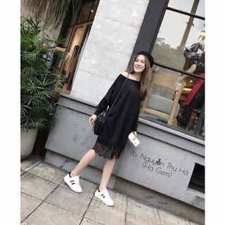 Váy của 0983284250 tại Phú Thọ - 1927951