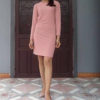 Váy của kedungtruoctinhyeudh tại Quảng Trị - 1954866