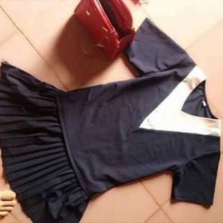Váy của oclan tại Bắc Ninh - 2040348
