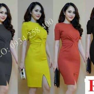 Váy của tranmaihue tại Nam Định - 2043415