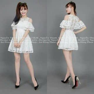 Váy của quochungpy tại Phú Yên - 2187168