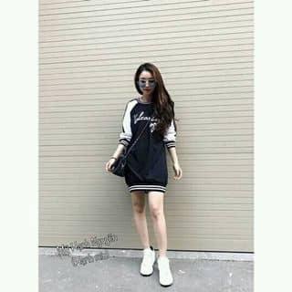 Váy của xinhgiay4 tại An Giang - 2255722