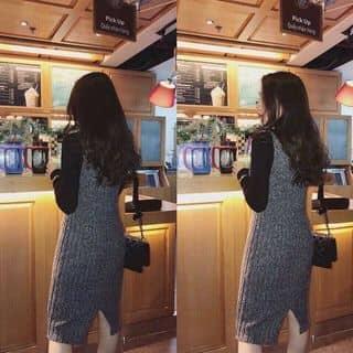 Váy của maihuong8102 tại Sơn La - 2285906