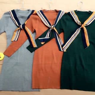 Váy của thao28041998 tại Thái Bình - 2286492
