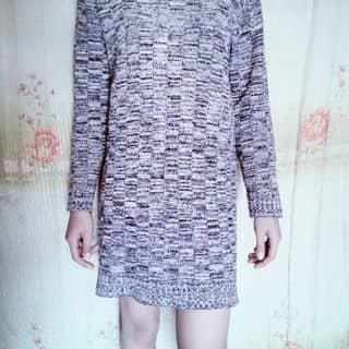 Váy của quangthinguyet tại Điện Biên - 2409658