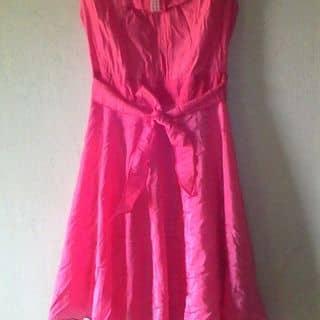 Váy của nguyentram390 tại Lâm Đồng - 2456750