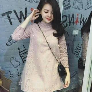 Váy của nguyennthaoo8 tại QL 37,  tt. Đại Từ, Huyện Đại Từ, Thái Nguyên - 2484227