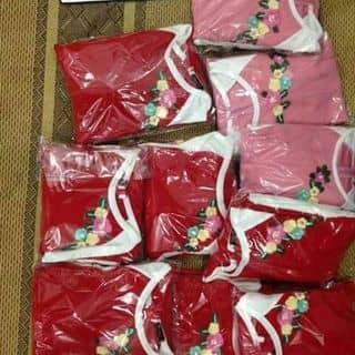 Váy của duongthuy498 tại Hải Phòng - 2498732