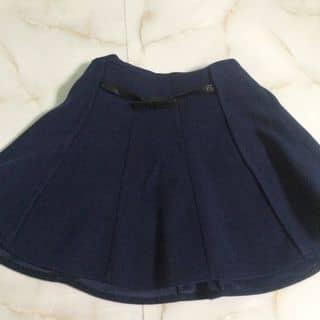 Váy của nawooshcj tại Hồ Chí Minh - 2549772