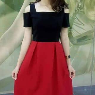Váy của chanh1903 tại 71 Hoang Hoa Thám, Mạo Khê, Huyện Đông Triều, Quảng Ninh - 2665513